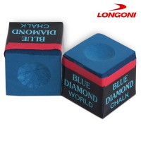 МЕЛ BLUE DIAMOND LONGONI BLUE 1ШТ.