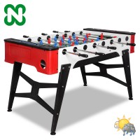 ФУТБОЛ NORDITALIA STORM F-1 FAMILY OUTDOOR (08411)